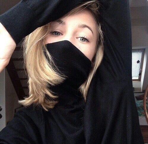 Lovely Cute Girl Tumblr