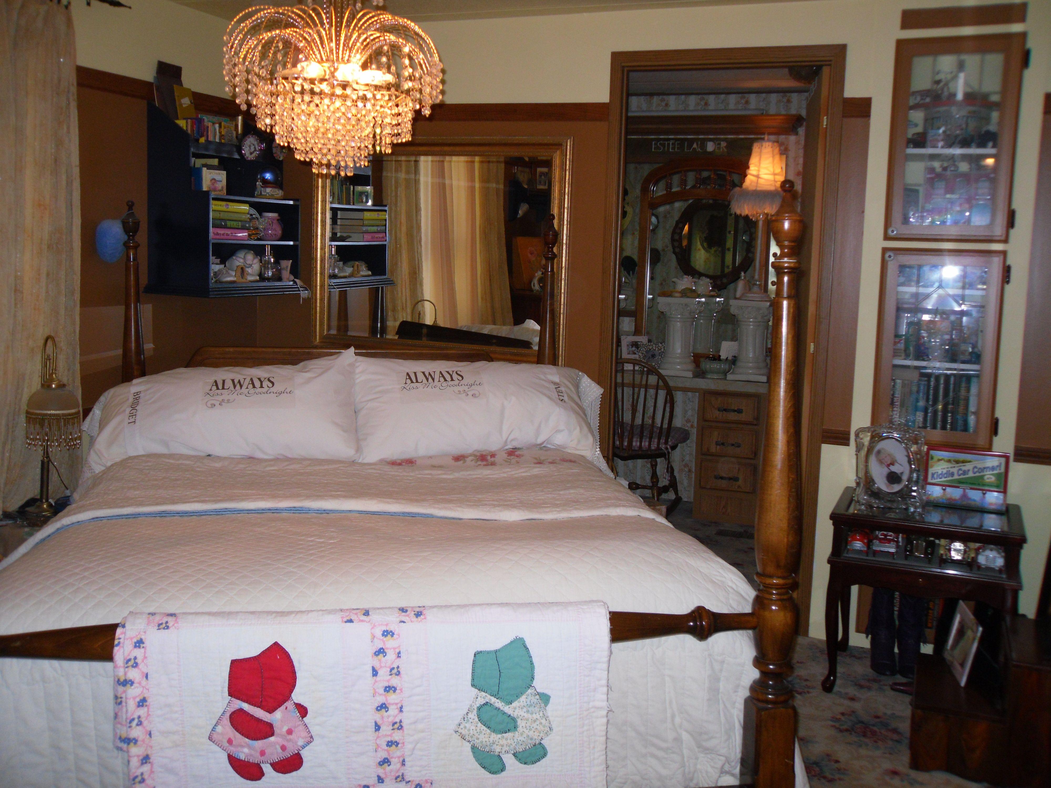 Decorating Bedrooms Ideas My Bedroom Decorating Ideas Pinterest