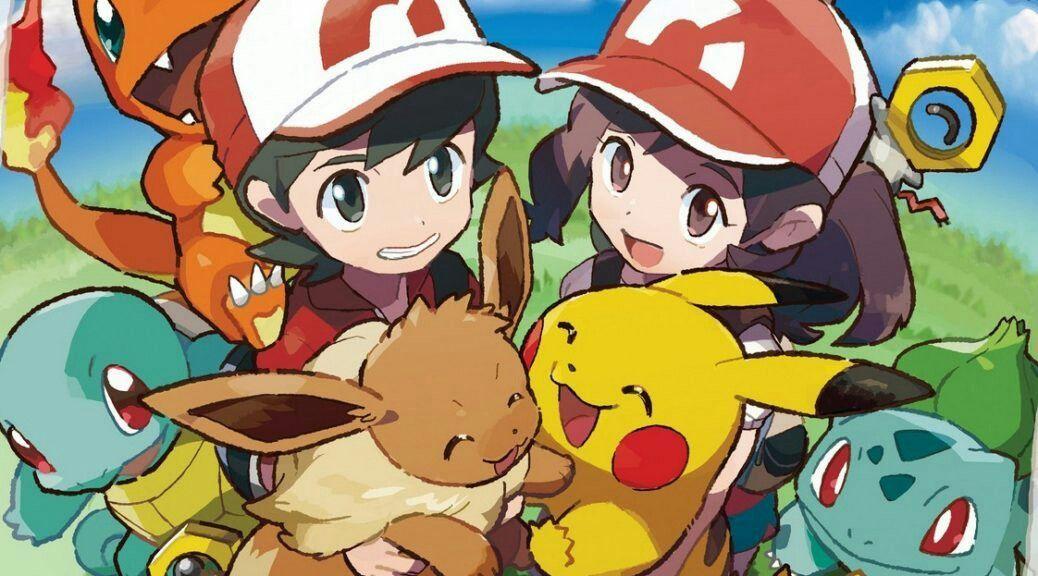 Pin By Flashback On Nintendo Mythical Pokemon Pikachu Pokemon