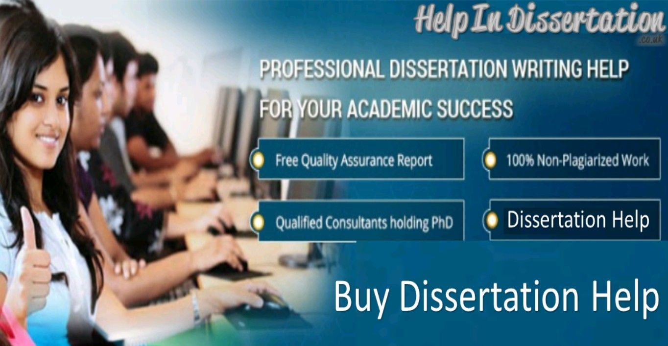 Buying A Dissertation 3 Months✏️ | Writing websites