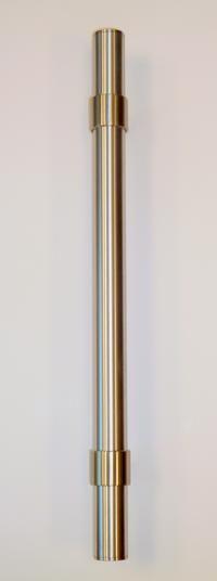 Long Door Handles, 6 foot door handles, long commercial door pulls ...