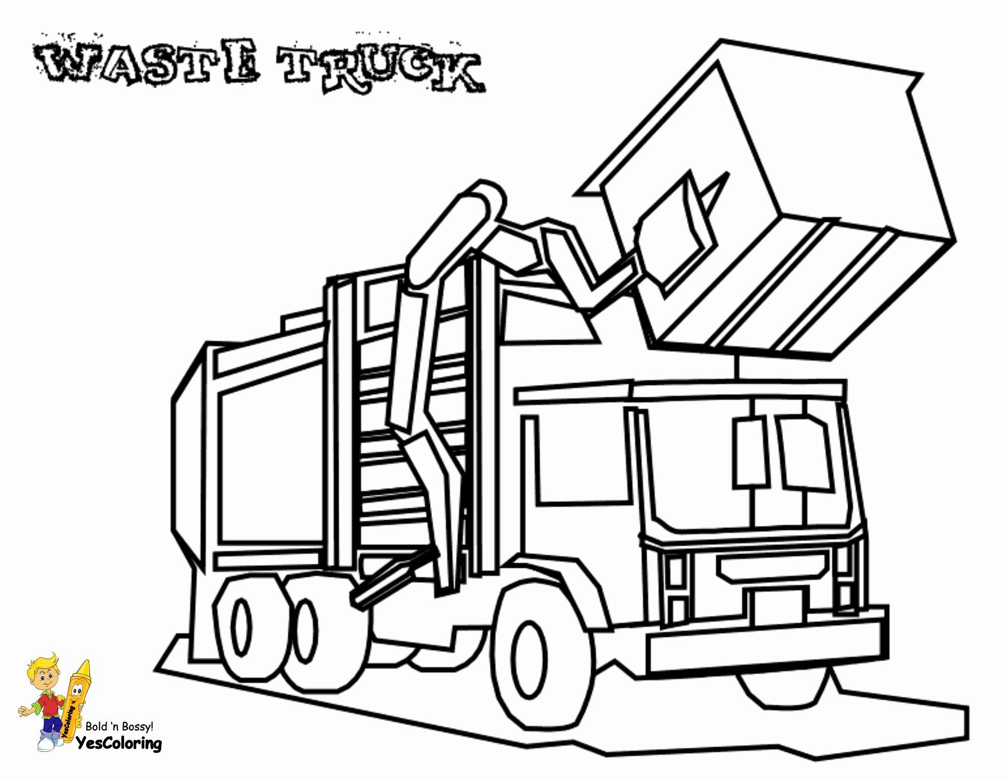 Transport Vehicles Coloring Page Luxury New Hero Factory Rocka Coloring Pages Roofingedinburgh Gambar