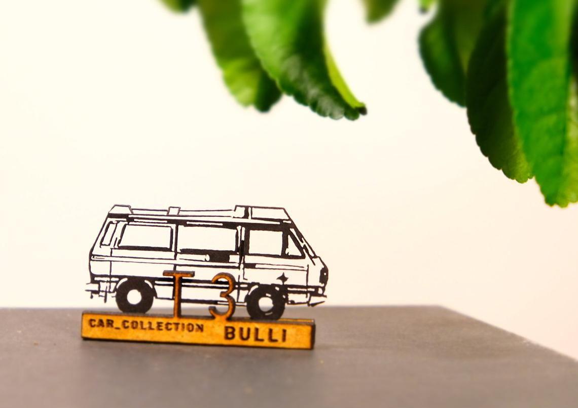 Bulli T3! Auf gehts!!! Lustige malvorlagen Haustier
