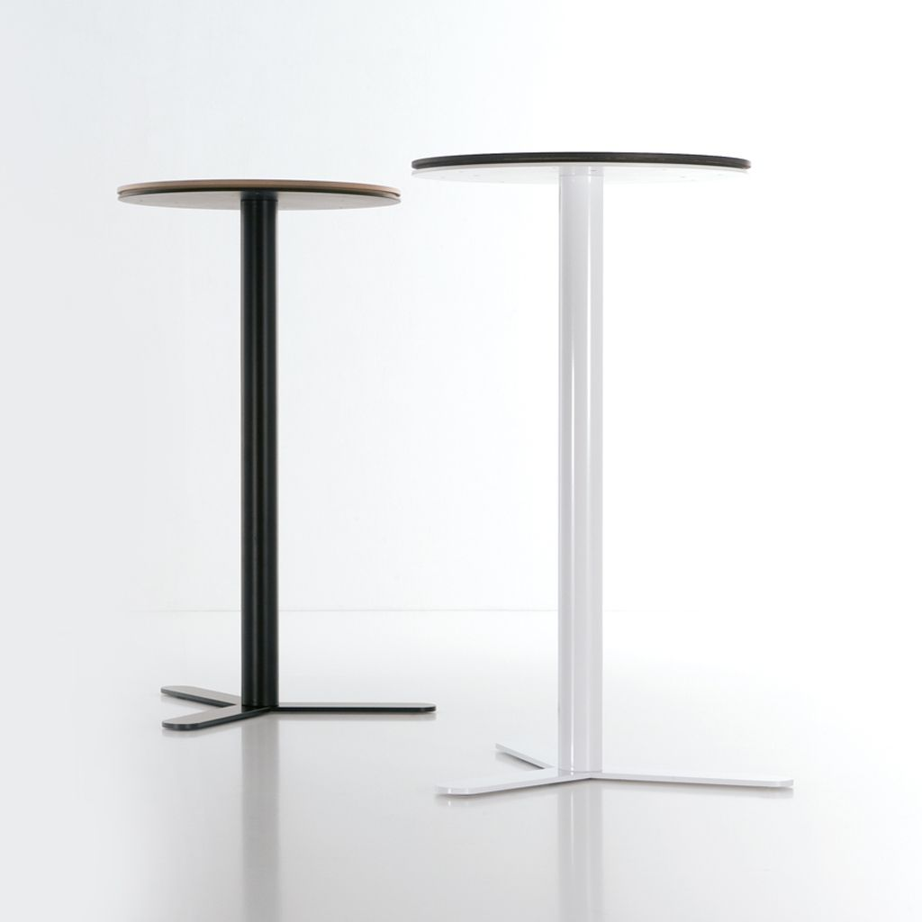 Aspa Bar Table Table Furniture Bar