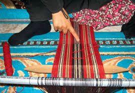 Image Result For Traditional Crafts In Uae Uae Handicrafts Uae