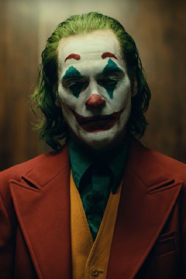 Gotham Movie4k