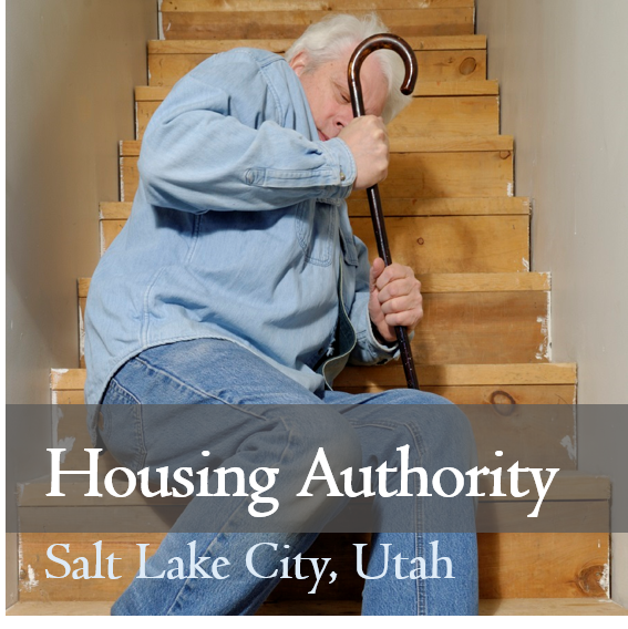 Salt Lake City Housing: Need A Change Of Housing In Salt Lake City? (With Images