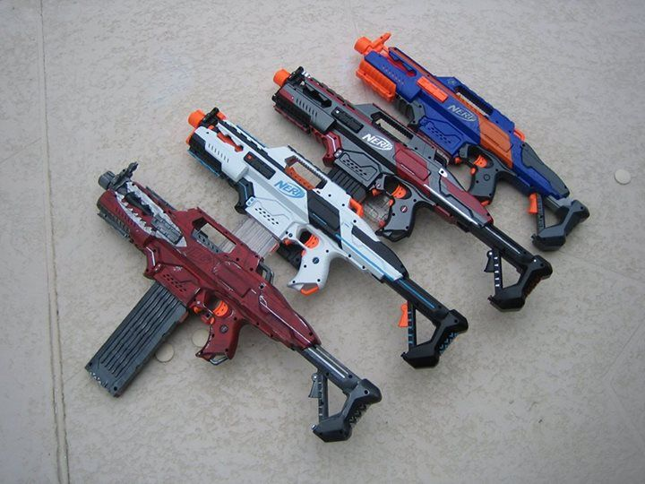 coop 772 - Google Search · Nerf ModCoopsCool ...