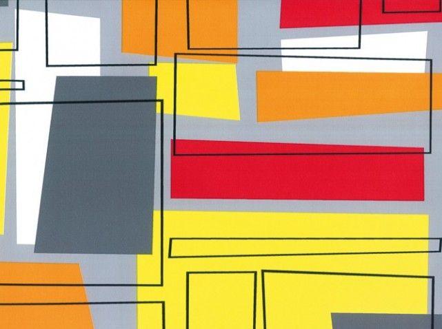papier peint rasch | motifs | pinterest | papier peint, peindre et