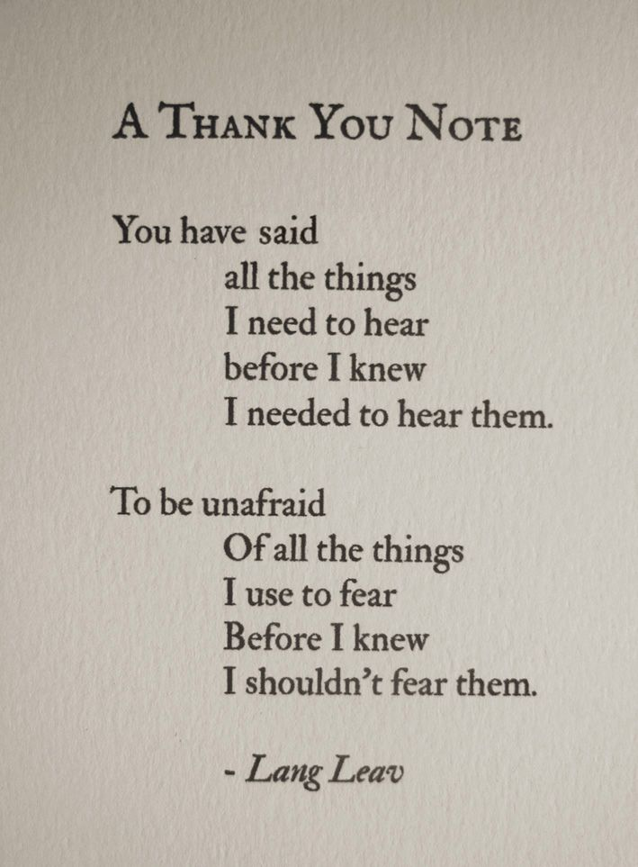 Pin by Anna E Allen on WORDS TO HEAL Pinterest Amen and - resume u of t