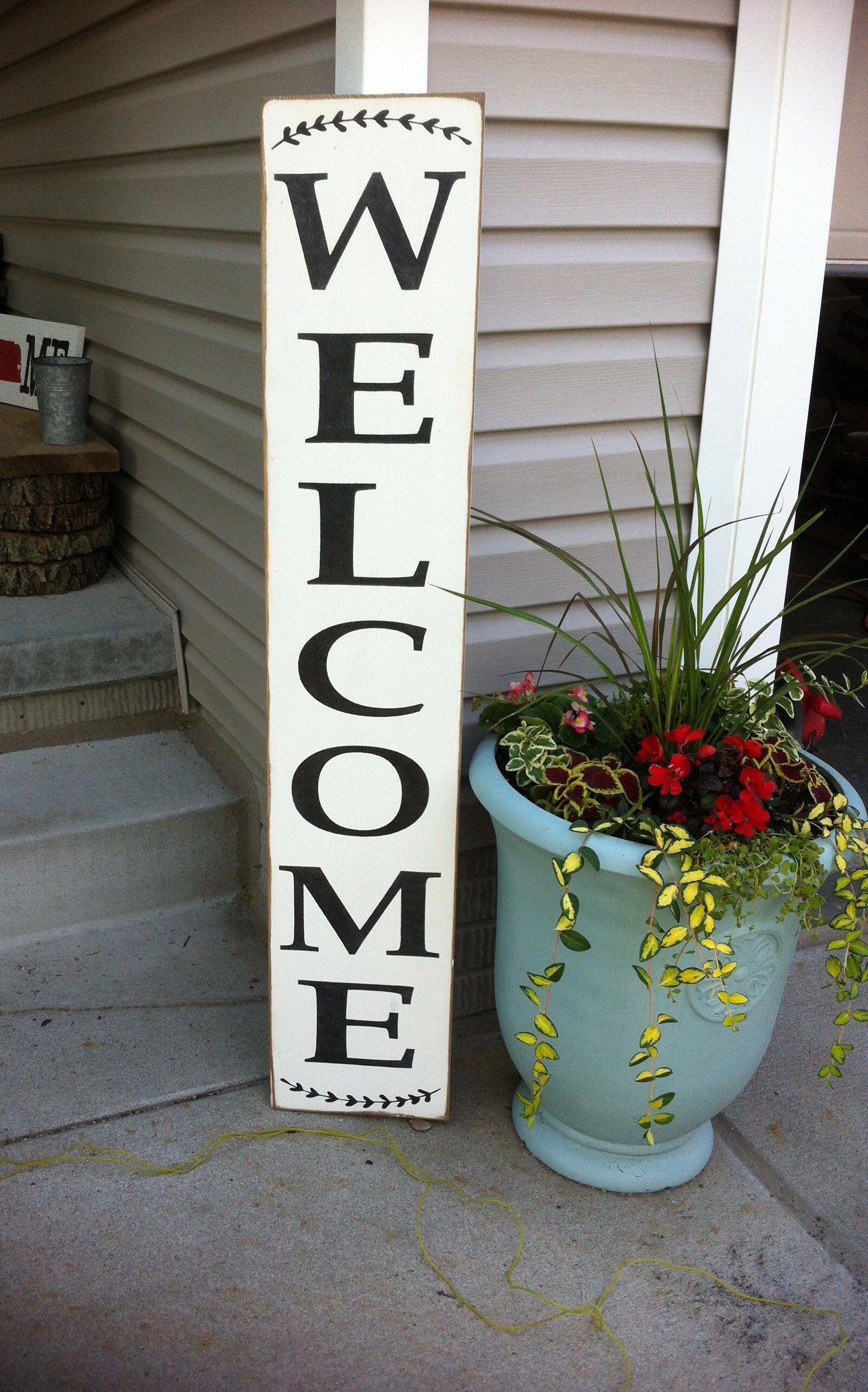 primitive technology homes #Primitivehomes | Porch welcome ...