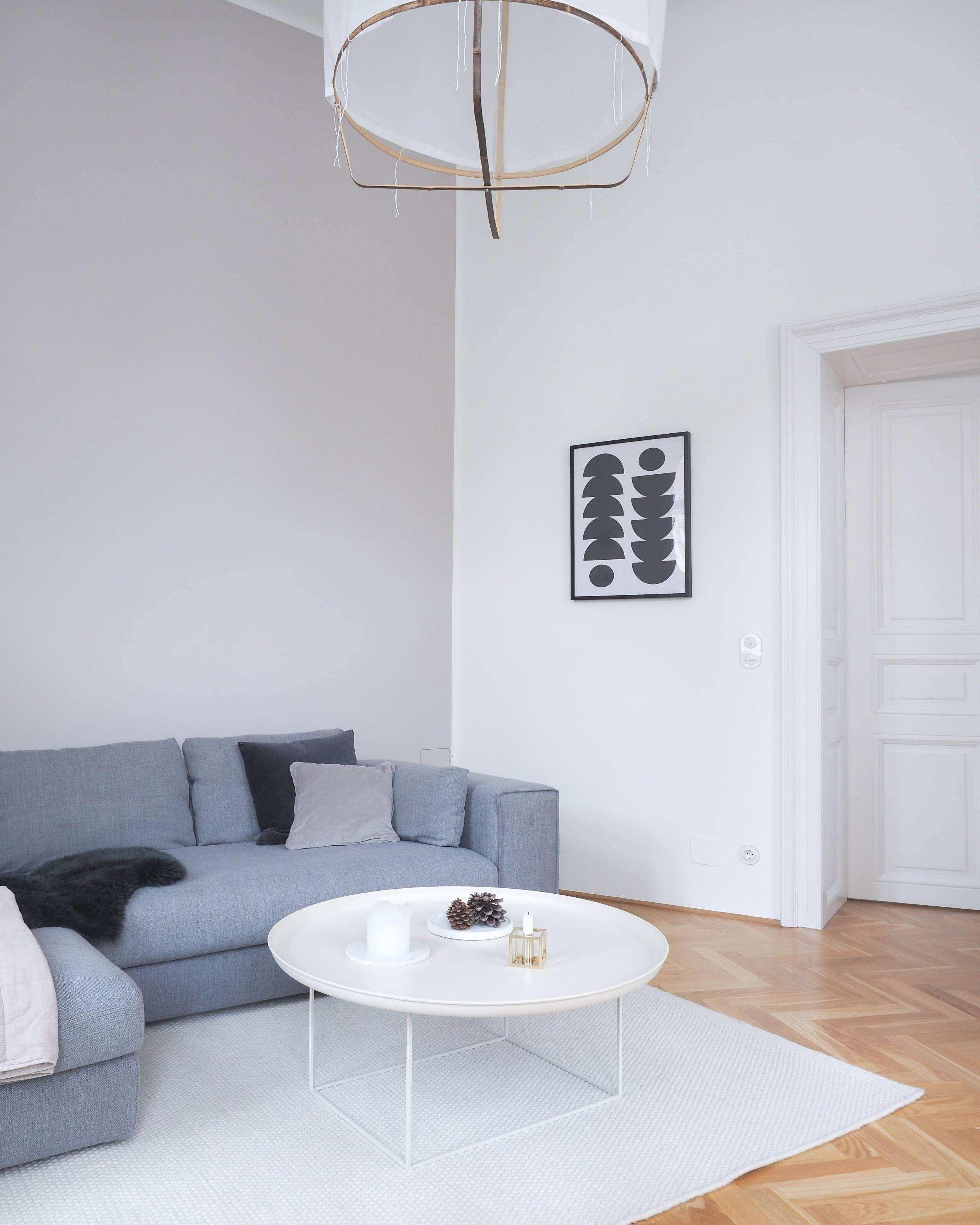 Dekoration Wohnzimmer Vasen Inspirierend  Malerei schlafzimmer