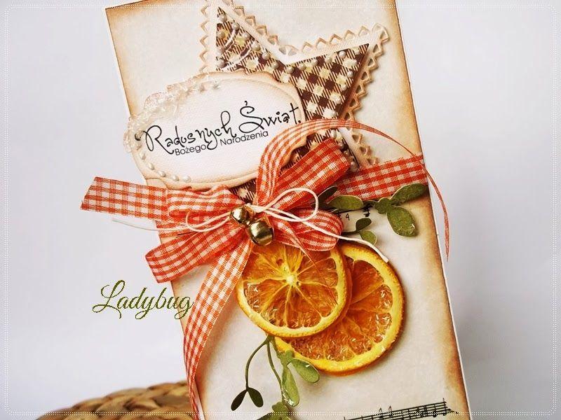 Kartki Bozonarodzeniowe Christmas Crafts Christmas Cards Moo Cards