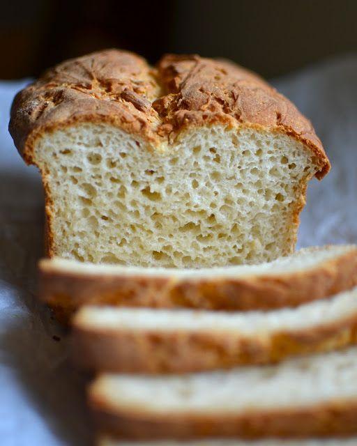 The Best Gluten Free White Bread Best Gluten Free Bread Gluten Free Baking Gluten Free Bread