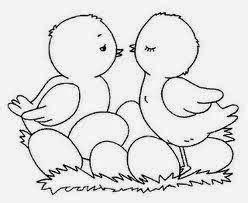 riscos galinhas - Rosa DOS VENTOS - Álbuns da web do Picasa