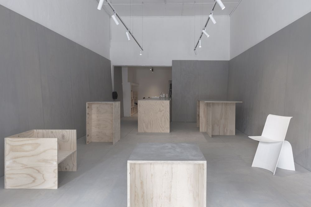 408 smith studio edwards structural plywood types of on types of structural walls id=18514
