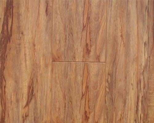 12 3 Mm Durique Distressed Laminate Pecan Flooring 8 Inch Sample This Listing Is For A Piece Of 8 Inch Samp Distressed Laminate Flooring Fiberboard Laminate