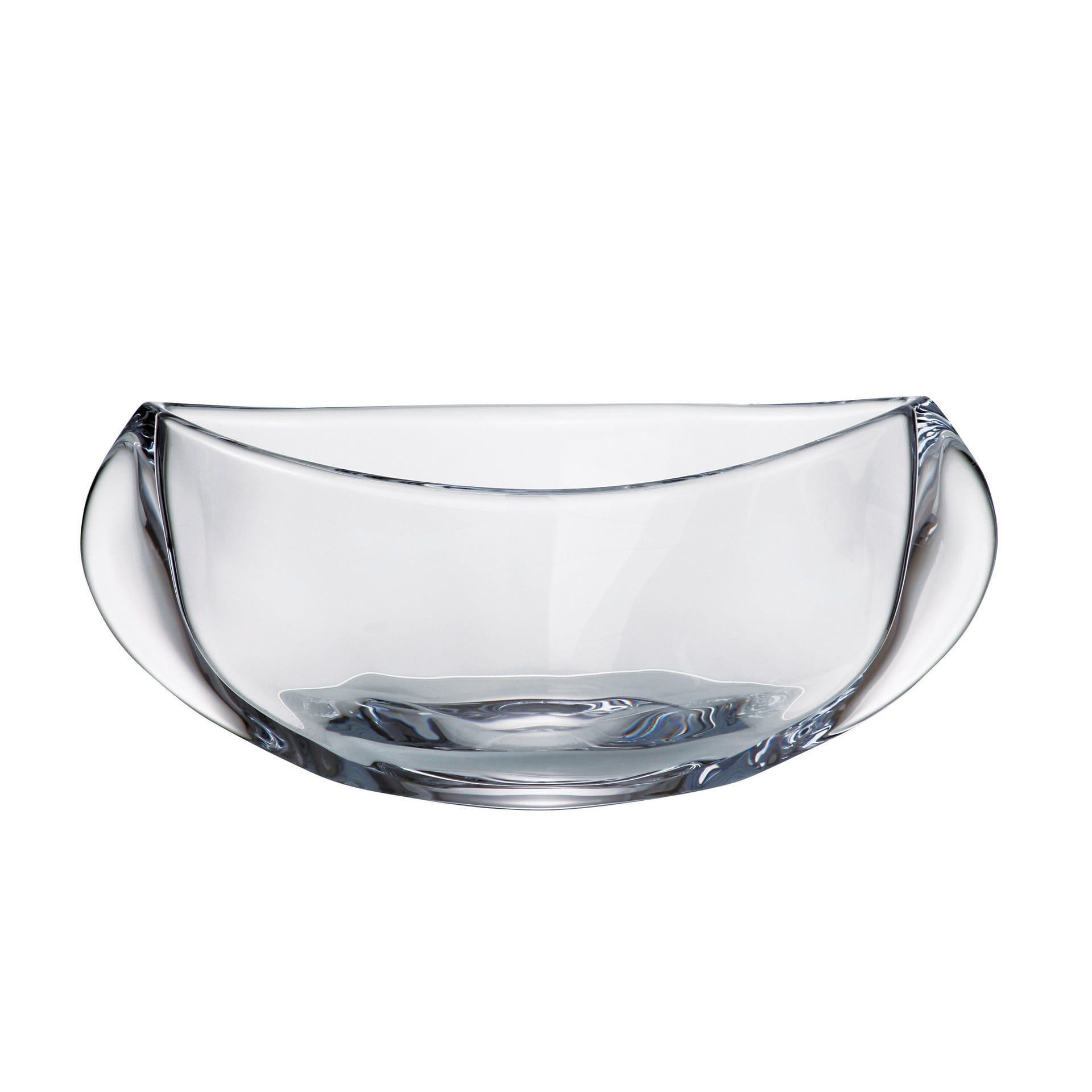 Online Shopping Bedding Furniture Electronics Jewelry Clothing More Glass Serving Bowls Clear Glass Serving Bowls