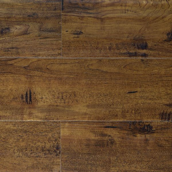 Best Bausen Napa Valley Laminate Collection 12 3 Mm Maple 640 x 480
