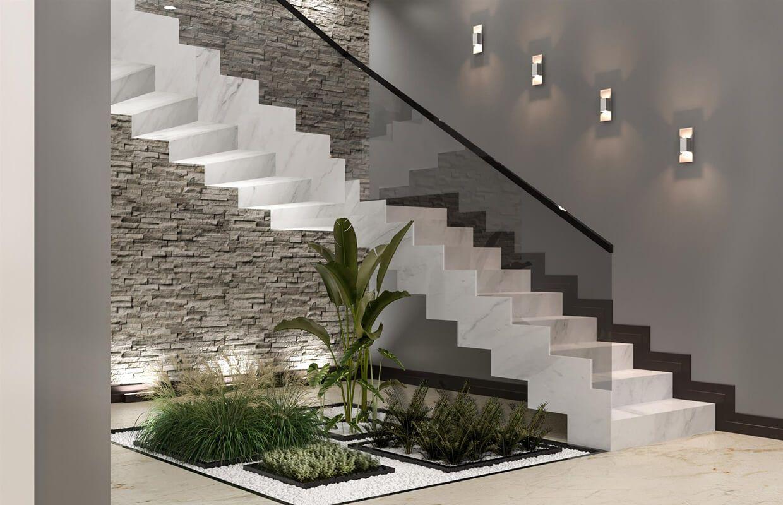 Cas Is Under Construction Stairs Design Modern Stairway Design Stairs Design