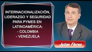 Julian Flores Garcia - YouTube Siseguridad Hoteles consultoria de seguridad integral : Formación y Cursos de seguridad privada realizados http://www.siseguridad.com.es/p/formacion-y-cursos.html#.VQnBJ80UHWA.twitter