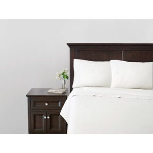 370eeaf79266a336a0b8c49603e853c2 - Better Homes And Gardens 400 Thread Count Solid Egyptian Cotton