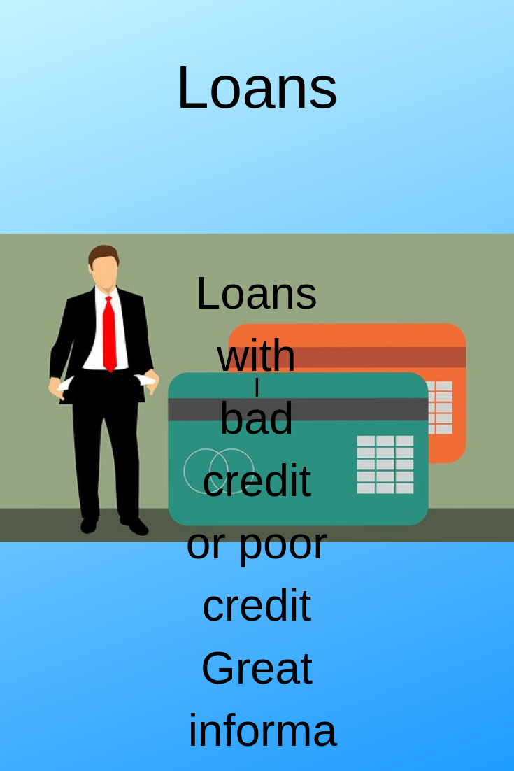 Personal Loan Companies For Bad Fair Great Credit Personal Tips On Loans And Business Loans Lo Loans For Bad Credit Bad Credit Personal Loans Personal Loans