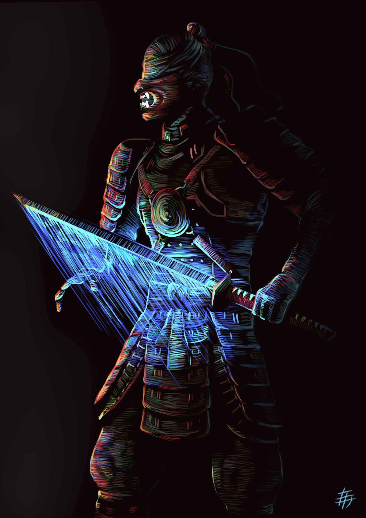 Mortal Kombat X Fan Art Series By Danel Mortal Kombat Mortal
