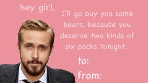 Funny Hot Guy Meme : Six packing ryan gosling memes pinterest ryan gosling and memes