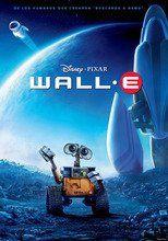 Busqueda por Genero animacion HD gratis | PelisPlus