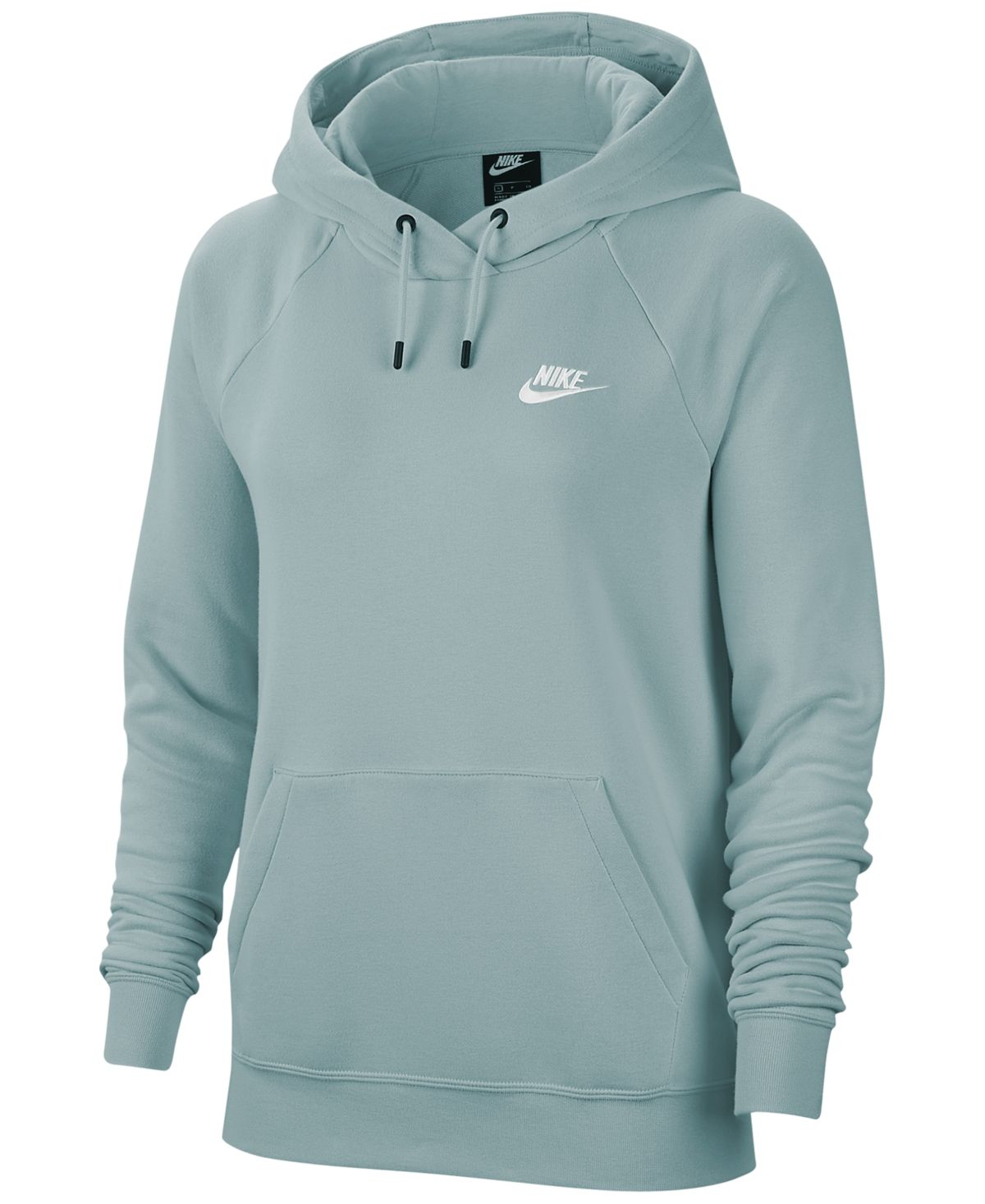Pin By Karlie Harris On Ropaa In 2020 Nike Hoodies For Women Sportswear Women Nike Women
