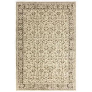 Home Decorators Collection Gianna Beige 10 Ft X 12 Ft Area Rug 452002 Area Rugs Home Decorators Collection Rugs
