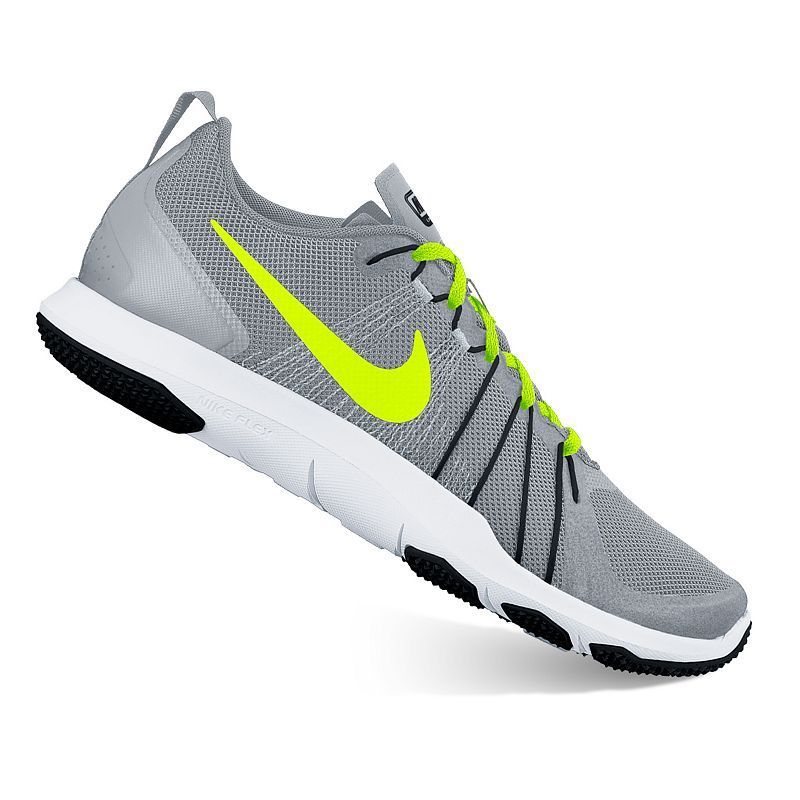 fa48bbc481224 Nike Flex Train Aver Men s Cross-Training Shoes