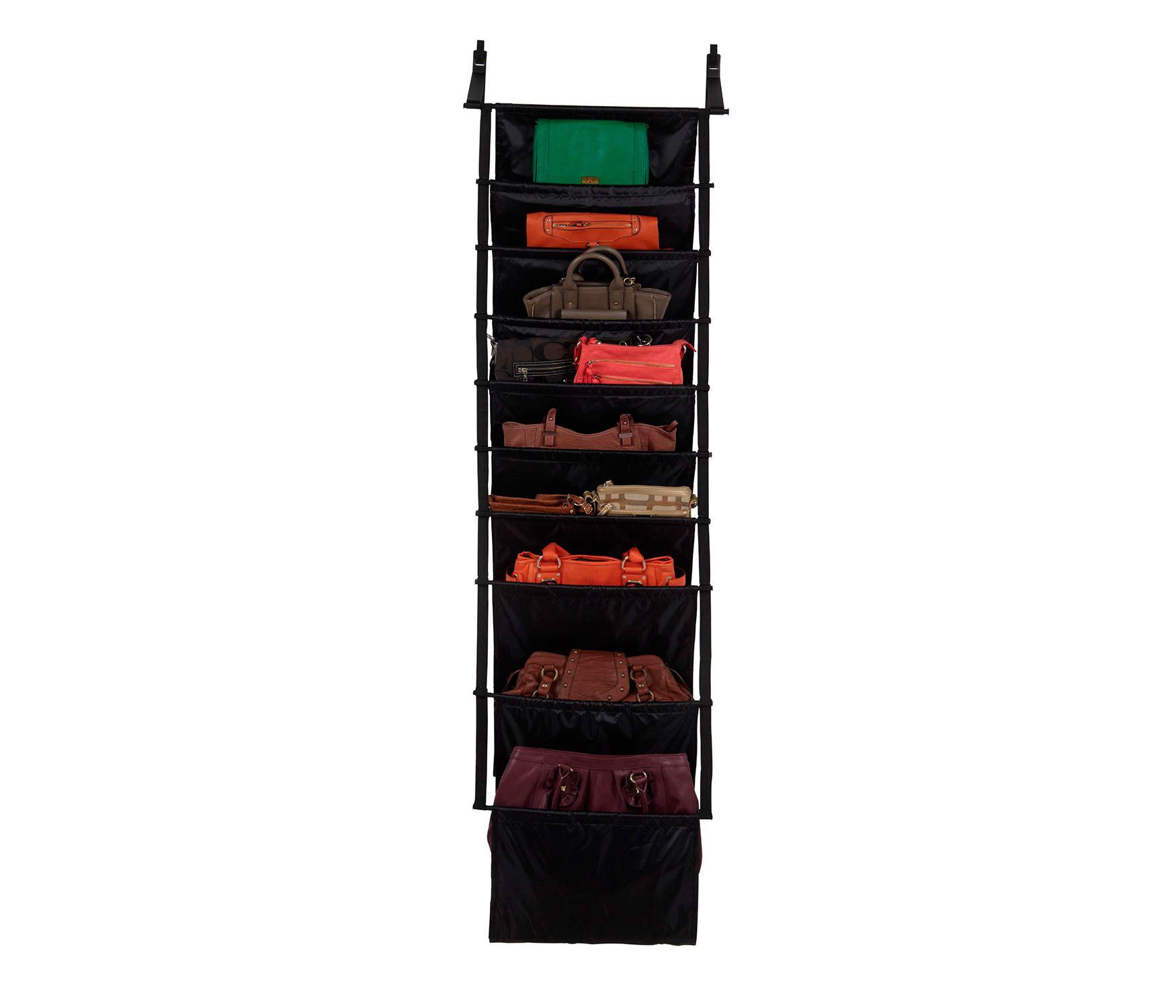 espejo alajero closet pinterest de organizador joyero pared pin bijoux