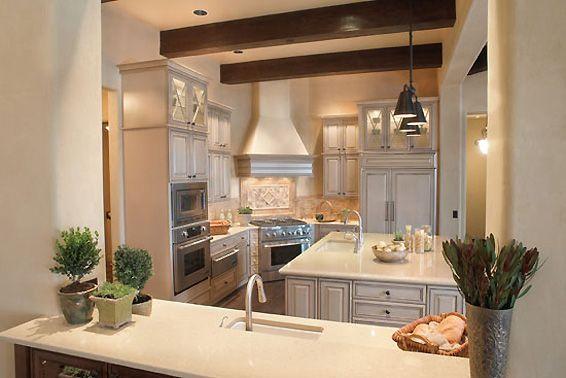 Kitchen Countertops Shine Lifestyle Blog By Kelli Ellis Kitchen Countertops Kitchen Kitchen Remodel