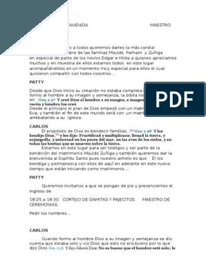Palabras De Ceremonia Para Fiesta De 15 Años Fiesta De 15 Años Cosas Para 15 Años Protocolo De Quinceañera