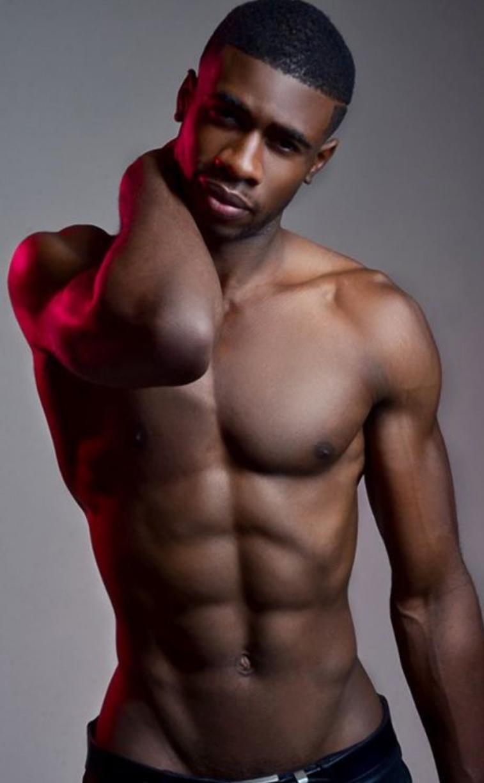 Nigerian Gay Arrested In Ogun Community