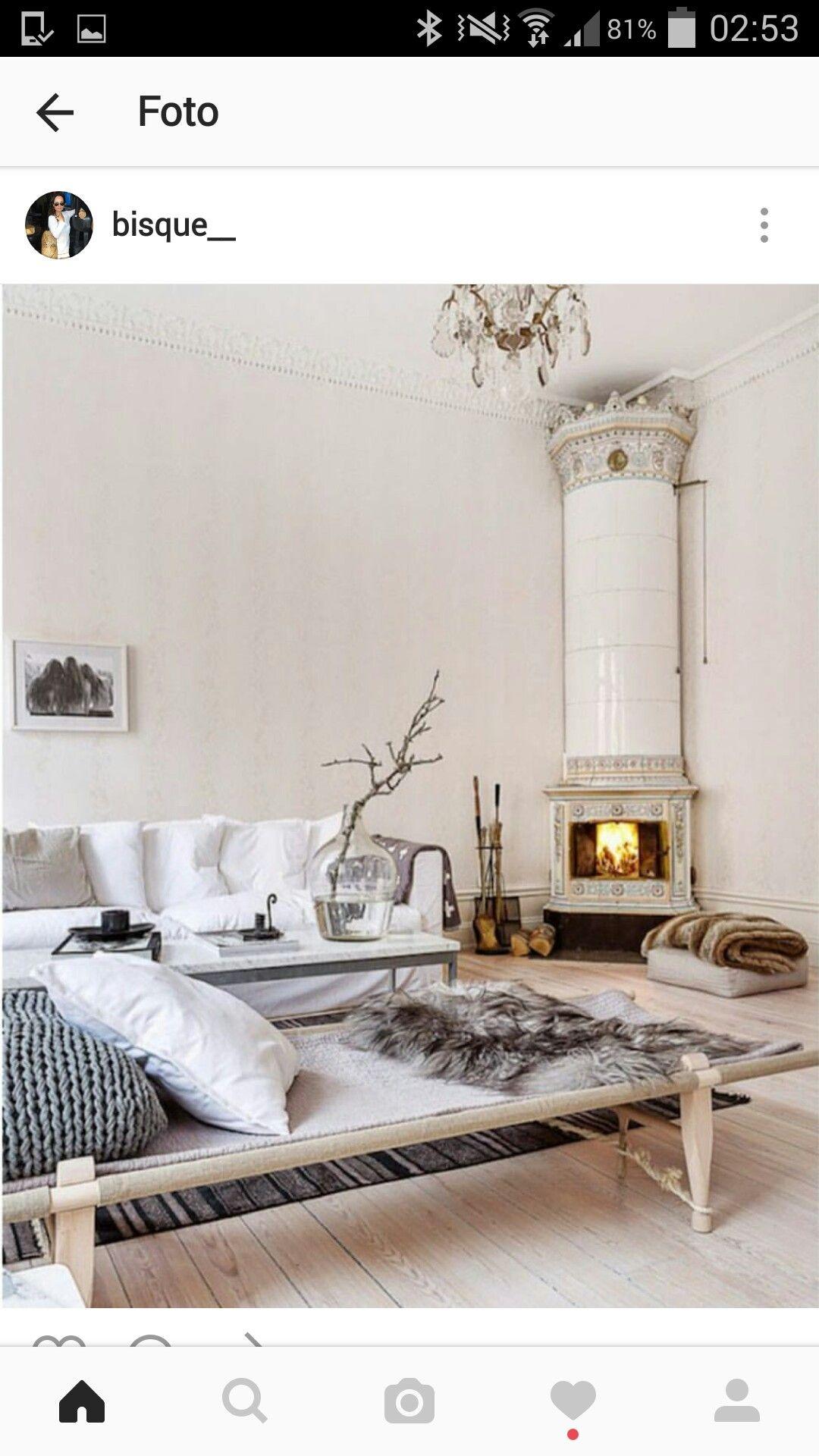 Pin By Ana De La Serna On For The Home Interior Home