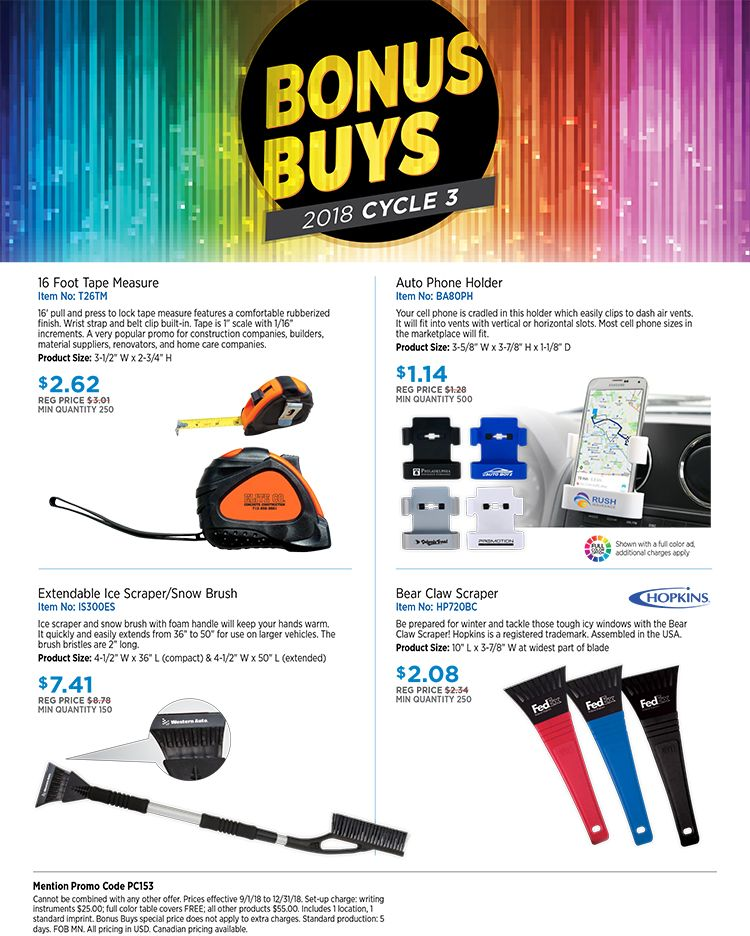 Auto Accessories From Beacon Promotions Stuff To Buy Car