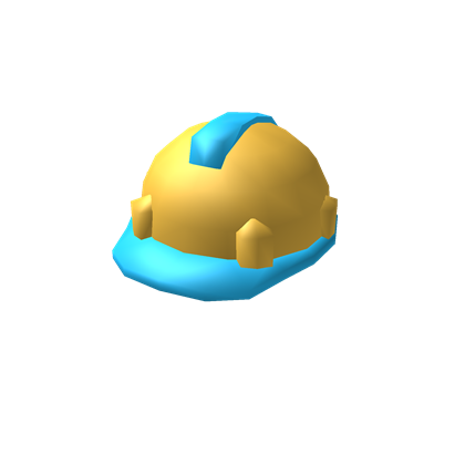 Builders Club Hard Hat Roblox Roblox Animation Free Gift Cards Online Hard Hat