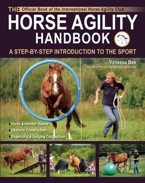 Download a sample chapter here Over the past few decades, an evolution in how we go about training horses has encouraged horse owners to spend more time handling their horse on the ground in order to