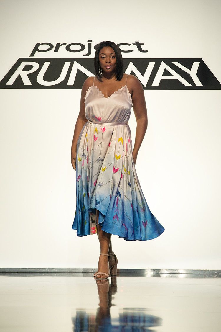 Project Runway Finale Spoilers Season 16 Fashion Week 31