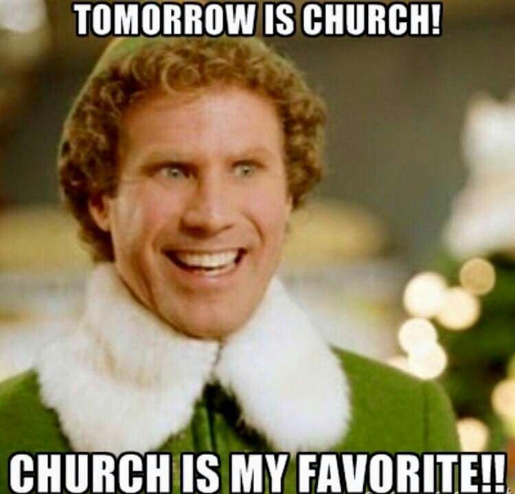 Pin by Kathy Naramore on GOD HUMOR   Elf memes, Christmas ...