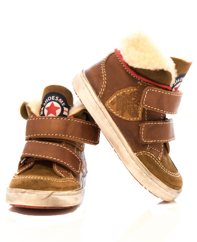 80780c4fdc7 Shoesme I Schoenen I Nieuwe Collectie I Najaar 2018 #shoesme #shoesmeshoes  #klittenbandschoenen #