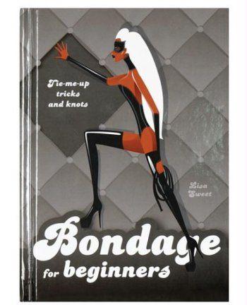 Version Introduction to bondage
