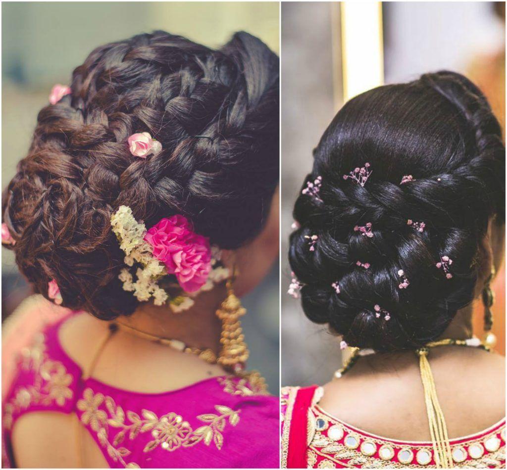 Braided Buns Weddingtweet Braided Hairstyles For Wedding Hair Styles Long Hair Styles