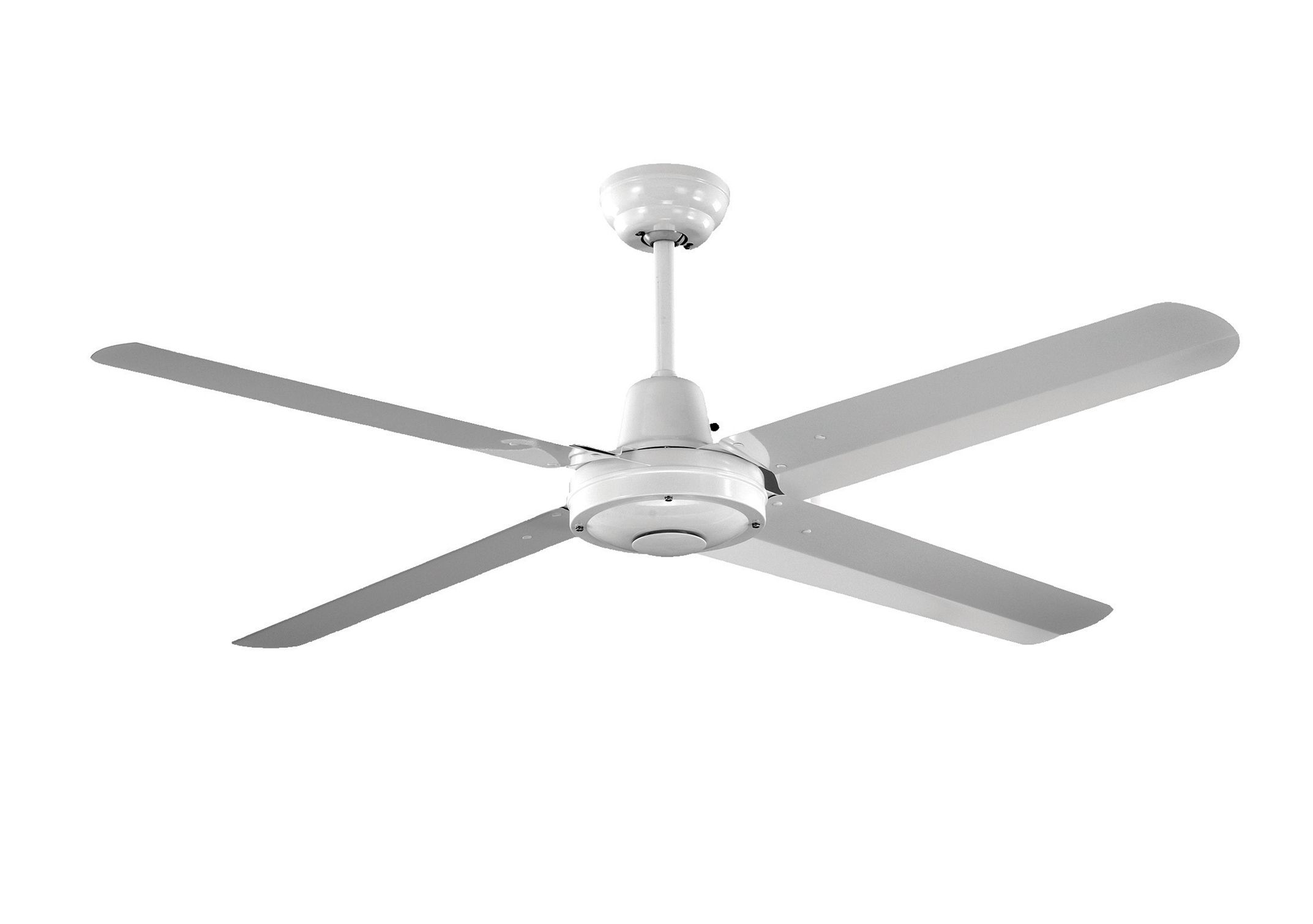 Are You In Need Of A Ceiling Fans Martec Australia Can Provide With The Best Online For Price
