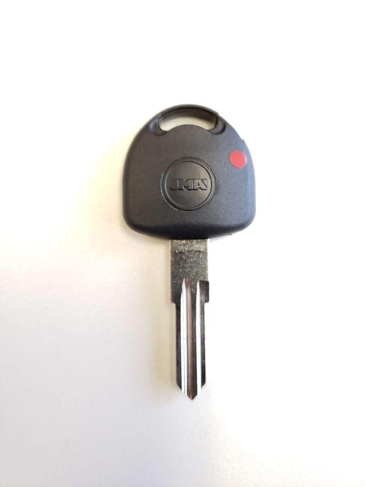 Lost Geo Key Replacement All Geo Car Keys Made Fast On Site In 2020 Car Key Replacement Car Keys Made Make Keys
