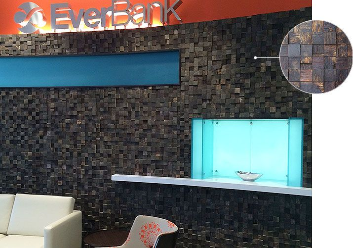 Little Diversified Architectural Consulting: EverBank Financial Center In Clearwater, FL By Little
