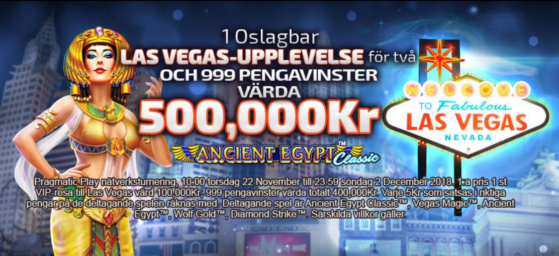 No Deposit Slots Bonus Mobile casino, Casino, Spin city